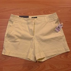 Nautica Women's Shorts Size 6